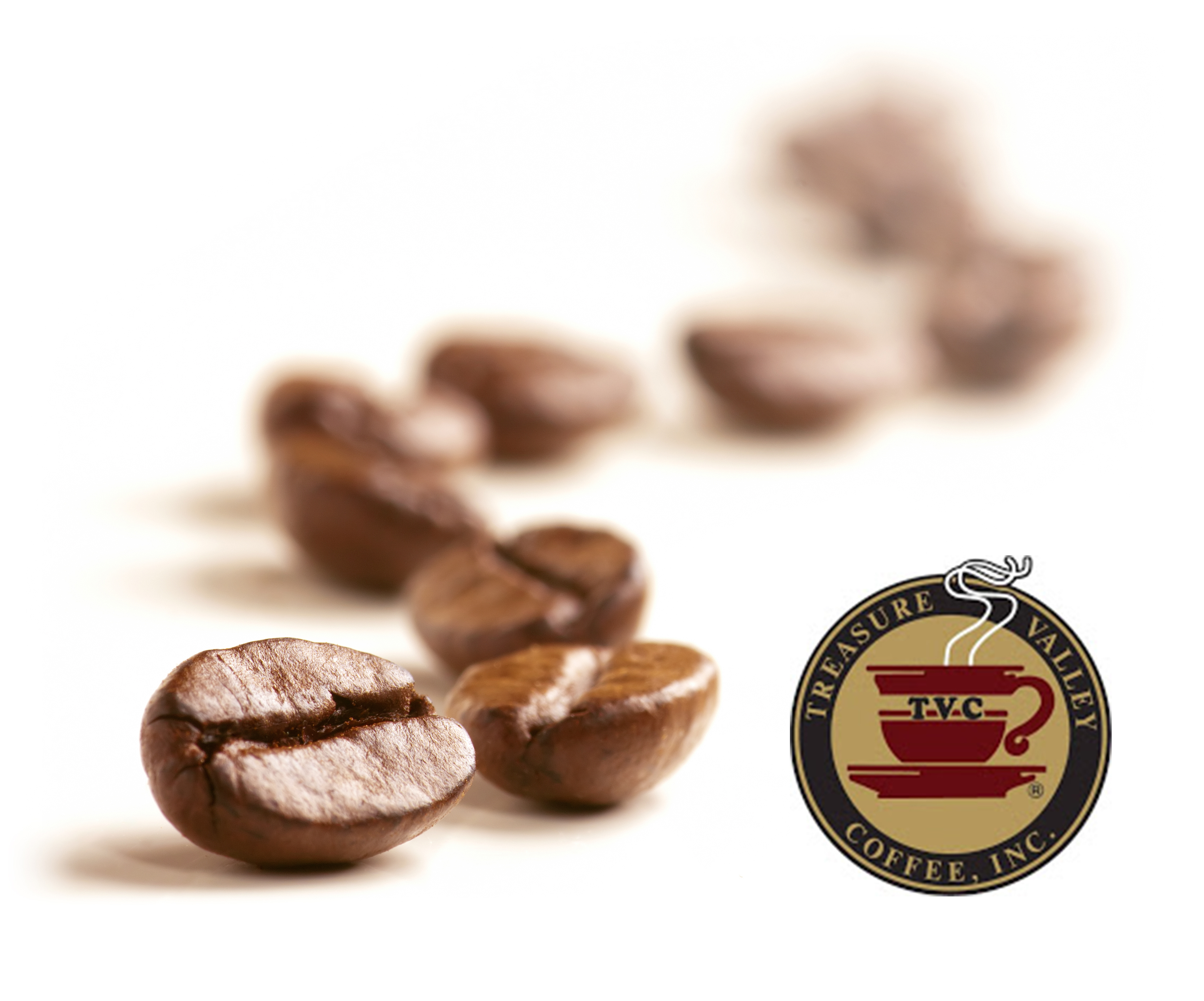 treasure-valley-coffee-logo