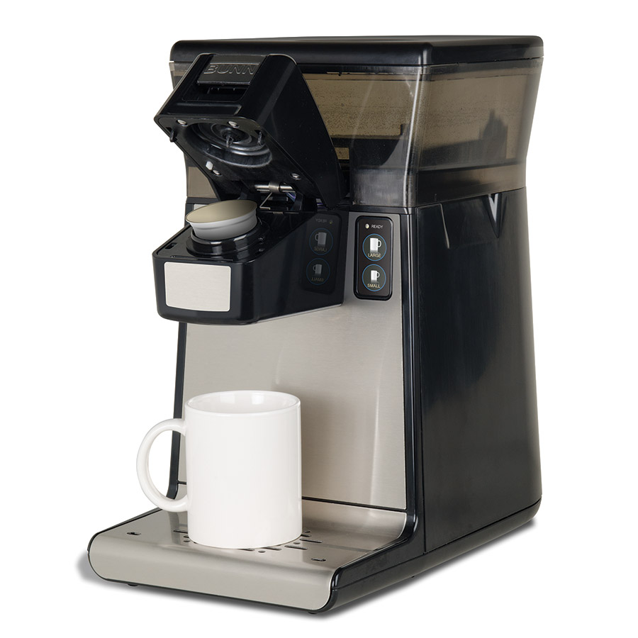 Best Coffee Cup To Keep Coffee Hot >> Equipment - Treasure Valley Coffee