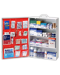green-gaurd-50-person-first-aid-cabinet