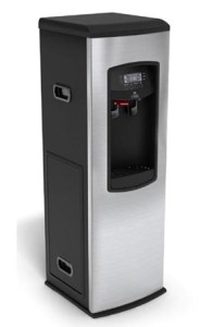water cooler from oasis 4574_big